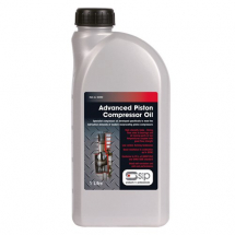 ADVANCED AIR COMPRESSOR OIL