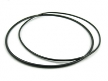 EARTHMOVER 25inch SEALING O-RING THICK