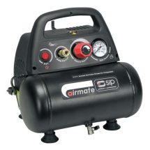 SIP 6 AIR COMPRESSOR