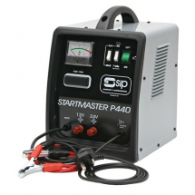 SIP PRO CHARGESTAR P440 STARTER/CHARGER
