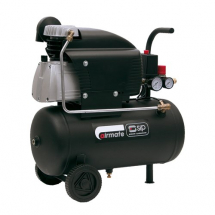 SIP TN2.5/25-D AIR COMPRESSOR