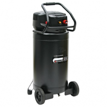 SIP V300/100 AIR COMPRESSOR