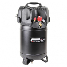 SIP V215/25 AIR COMPRESSOR