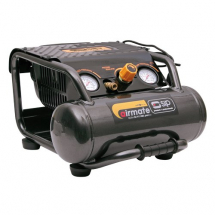 SIP 0L197/10RC PROTECH AIR COMPRESSOR