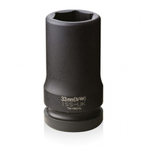 28MM DEEP THIN WALL 1inch SOCKET