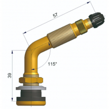 AIR WATER BOLT IN VALVE BENT TR623 (V5.15.4)