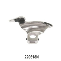 220618N TYRE MOUNT/DEMOUNT HEAD METAL HOFMANN/SNAP ON