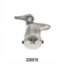 226018 METAL DEMOUNT HEAD FOR CORGHI/TECO MOTORCYCLES