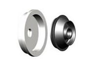 TRANSIT CONE AND SPACER 40MM 118MM X 173MM