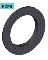 CCPS SPECIAL RUBBER GUARD FOR CBP 125MM