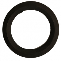 RUBBER CAP RING LARGE 145MM