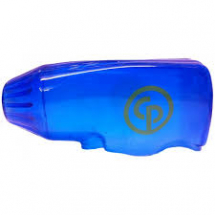 PLASTIC PROTECTIVE COVER FOR CP734H IMPACT WRENCH 1/2inch
