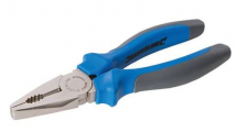 EXPERT COMBINATION PLIERS 200MM