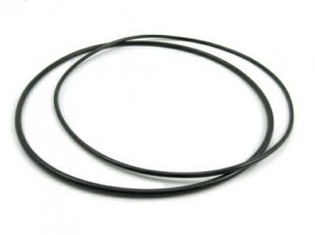 33inch THICK O RING