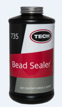 TECH 735 BEAD SEALER
