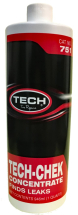 TECH 751 CHEK CONCENTRATE