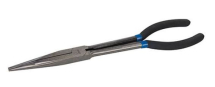 EXTRA LONG REACH PLIERS 280MM