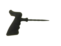 Carbide Cutters Rasp Tools & Probes