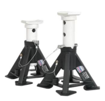 Sealey Axle Stands