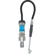 PCL Digital Tyre Inflators