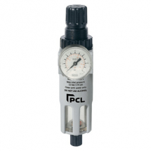 PCL Air Treatment