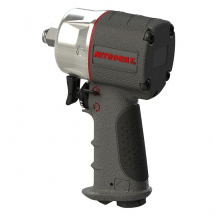 AC1056-XL AIRCAT 1/2inch IMPACT COMPOSITE WRENCH 550 FT/LBS