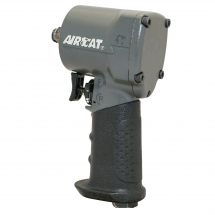 AC1077-TH AIRCAT 3/8inch STUBBY IMPACT WRENCH 500FT/LBS