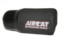 1150-BB AIRCAT PROTECTIVE BOOT COVER FOR AC1150/AC1450