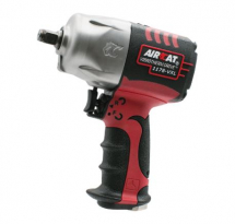 AC1178-VXL AIRCAT TWIN HAMMER 1/2inch IMPACT WRENCH 1300FT/LB