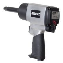 AC1450-2 AIRCAT 2inch EXT ANVIL 800FT/LBS IMPACT WRENCH 1/2inch