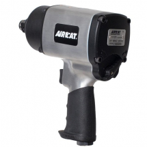 AC1777 AIRCAT 3/4inch SUPER DUTY IMPACT WRENCH 1400FT/LBS