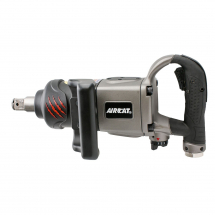 AC1991-PLUS AIRCAT LOW WEIGHT 1inch DRIVE IMPACT WRENCH 2inchANVIL