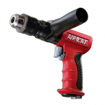 AC4450 AIRCAT 1/2inch COMPOSITE REV DRILL SIDE ASSIST HANDLE