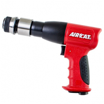 AC5100 AIRCAT COMPOSITE AIR HAMMER