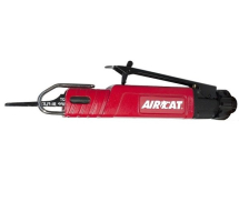 AC6350 AIRCAT LOW VIBRATION SAW