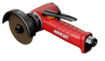 AC6525-A AIRCAT IN LINE CUT OFF TOOL
