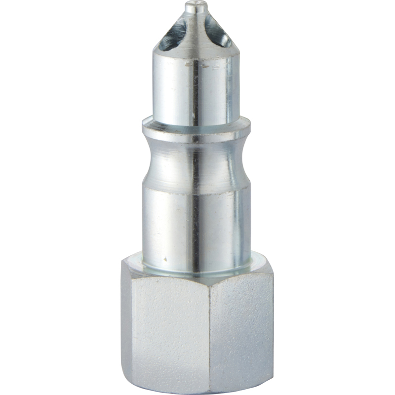 100 SERIES ADAPTOR FEMALE THREAD 3/8