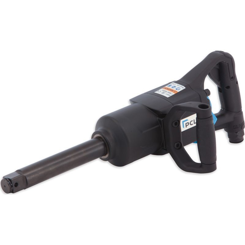 APP271 1inch IMPACT WRENCH