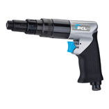 APP409 PRESTIGE AIR SCREWDRIVER