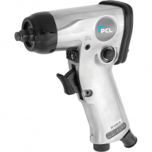 APT105 3/8inch IMPACT WRENCH