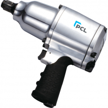 APT230 3/4inch IMPACT WRENCH