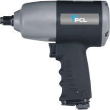 APT233 1/2inch COMPOSITE IMPACT WRENCH