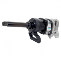 APT263 1inch IMPACT WRENCH