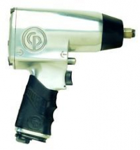 1/2inch IMPACT WRENCH 400FT/LBS CP734