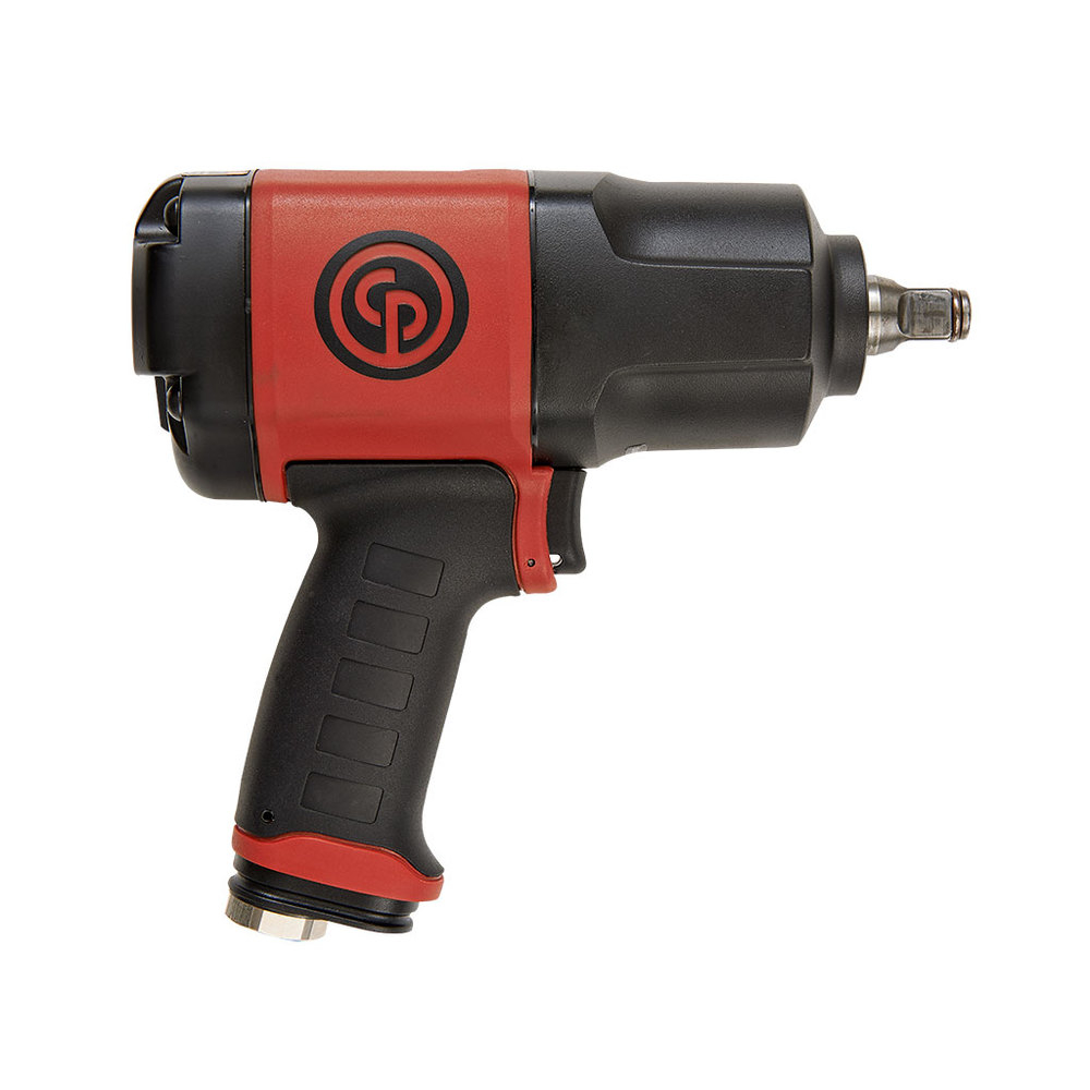 CP7748 CP 1/2Inch IMPACT WRENCH 1250NM
