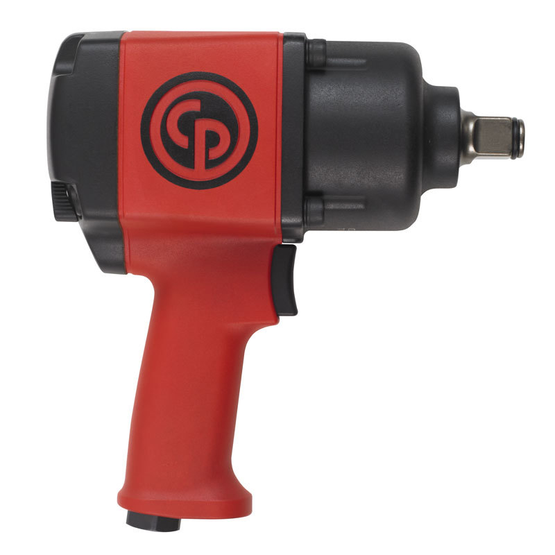 CP7763 HIGH TORQUE 3/4inch IMPACT WRENCH 955-2073 NM