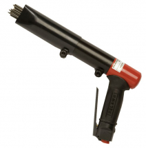 HP002PG UNIVERSAL PISTOL SCALER MEDIUM DUTY
