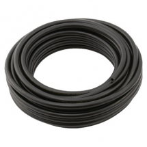 HS22D01 7 MM (1/4inch) AIR HOSE WITH A 15 M HOSE LENGTH