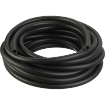 HS25D01 10 MM (3/8inch) AIR HOSE WITH A 15 M HOSE LENGTH