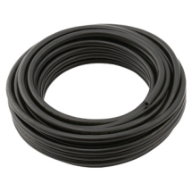 HS25E01 10 MM (3/8inch) AIR HOSE WITH A 20 M HOSE LENGTH